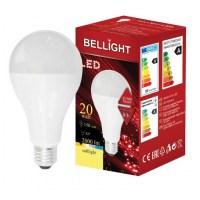 Bellight LED 20W